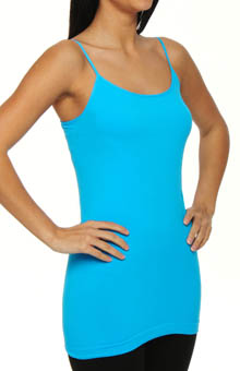 SNUG One Size Fits All Seamless Camisole