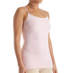 One Size Fits All Seamless Camisole