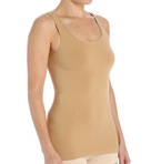 SNUG Wide Strap Tank AP12809