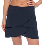 Soybu Petal Skort SY7236