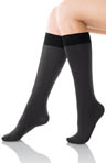 SPANX Two-Timin' Reversible Socks 012