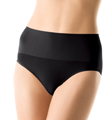 SPANX Undie-tectable Panty 017
