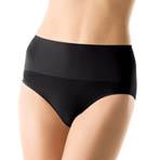 Undie-tectable Panty