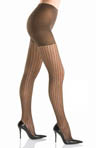 Open Weave Tight End Tights Birdeye