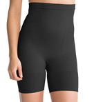 SPANX Slim Cognito Shaping Mid-Thigh Bodysuit 067