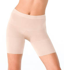 Slim Cognito Mid-Thigh Shaper