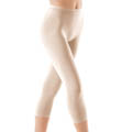 Spanx Hide & Sleek Capri Smoother 094