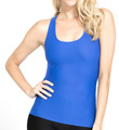 SPANX Perforated