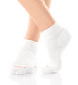 Sportease Advanced Athletic Crew Sock Image