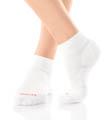 SPANX Sportease Advanced Athletic Crew Sock 103