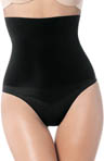 SPANX Undie-tectable High Waisted Panty 1031
