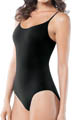 Undie-tectable Adjustable Strap Bodysuit Image