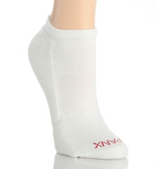 Sportease Advanced Athletic Low-Rise Sock