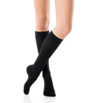 SPANX Perfectoe Trouser Socks with Innovative Toe 105