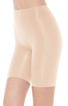 Trust Your Thin-Stincts Compression Mid-thigh