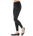 SPANX Look-At-Me Cotton Legging 1064A