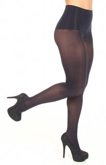 SPANX Haute Contour Tights 1071