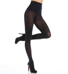Haute Contour Tights