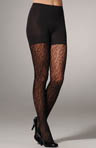 Uptown Tight End Tights Animal Print