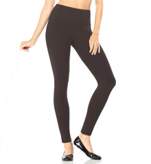 SPANX Look-At-Me Structure Leggings 1189
