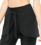 Wrap and Go Active Skirt