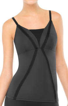 SPANX Cinch-It Cami 1215