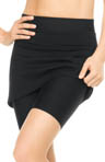 SPANX Power Skort 1229