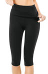 SPANX Power Knee Pant 1246