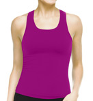 SPANX Ribbed Racerback Tank 1252