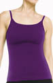 SPANX Ribbed Camisole 1253