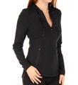 SPANX Silhouette Jacket 1258