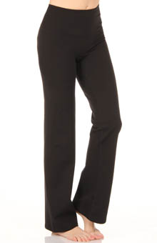 SPANX On The Go Pants 1267
