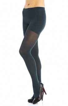 SPANX Tight End Tights 128