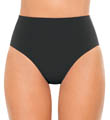 SPANX Core Full Coverage Bottom Swimwear 1365