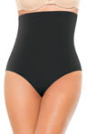 Core High Rise Bottom Swimwear