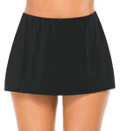 Core Skirtini Bottom Swimwear