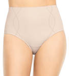 SPANX Spoil Me Cotton Panty 1435