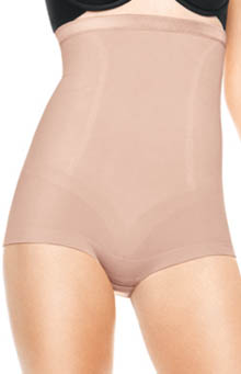 SPANX Slimmer & Shine Body Tunic 1457