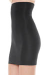 SPANX Lust Have High Waist Half Slip with Panty 1494