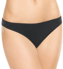 SPANX But Naked Thong 1584