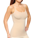 SPANX Trust Your Thin-stincts Camisole 1587