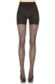 SPANX Uptown Tight-End Tights Look-At-Me Lace 1654
