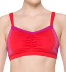 SPANX Convertible Sports Bra 1671