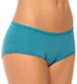 SPANX But Naked Girl Short Panty 1819