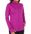 SPANX Contour Jacket 1825