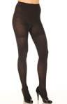 Patterned Tight End Tights Coil Stripe