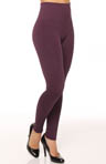 SPANX Look At Me Textured Leggings 1832