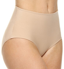 Spanx Heaven Medium Shaping Brief Panty