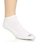 Ever Endurer Low-Rise Athletic Socks