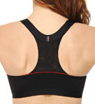 SPANX Top Notch Bounce-Free Zip Front Sports Bra 1942